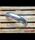 Front/Rear   Fender 105mm x 850mm Aluminium
