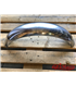 Front/Rear  Fender 145mm x 1270mm Aluminium