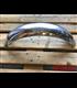 Univerzálny predný/zadný  blatník 145mm x 1270mm hliník