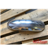 Front  Fender 115mm x 480mm Aluminium