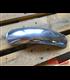 Front  Fender 105mm x 380mm Aluminium