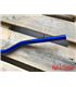 Handlebar Cross Bar - blue