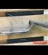 Tommaselli  chróm CONDOR  - M-bar, 7/8 inch, 74 cm