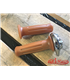 DOMINO Rally THROTTLE CONTROL  22mm  Vintage (Left+Right grip)