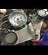 Horný okulár pre  BMW K100 RS RT LT 1982 - 1990