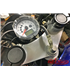 Horný okulár pre  BMW K100 RS RT LT 1991 - 1992