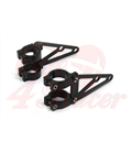 Headlight holder 50/51mm