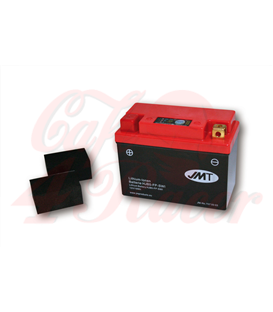 JMT Lithium-Ion battery HJB5-FP with indicator