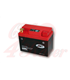 JMT Lithium-Ion battery HJB612L-FP with indicator