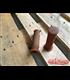 DOMINO  Vintage Grip brown