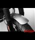 Predný blatník  BMW R9T  Scrambler čierny , 16-.