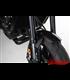 Blatníkový kit čierny Yamaha XSR 900 ,16-.