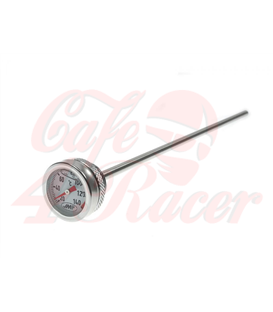 JMT Oil temperature gauge for BMW R series