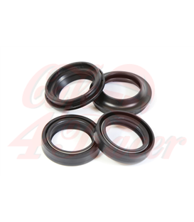 Fork and Dust Seal Kit 56-164 for BMW K100 K75