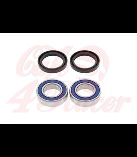 Tapered roller bearing set SSW 901 BMW R/K/G/F series