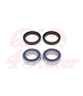 Wheel bearing kit 25-1351  BMW R/K series