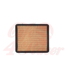 Air filter BMW K75-100-1000-1100 year 84-96