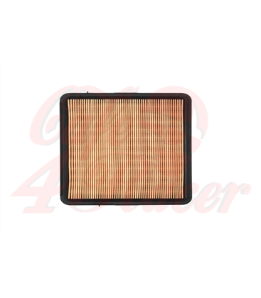 Vzduchový filter BMW K75-100-1000-1100 rok 84-96