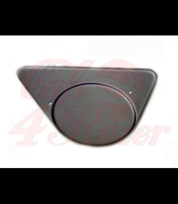 Bočný kryt V BMW K100/K75