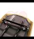 BMW scrambler seat