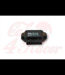 BERU ignition module ZM026, BMW K1/ K100 / K1100
