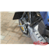 BMW Raask Footrest /all available models/