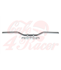 TRW Classic low Handlebar 22 mm , chrome