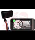 Y-Dash Univerzálny BT  interface pre motocykle