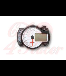 Koso digitálny rýchlomer  RX2N
