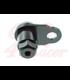 Motogadget m-Switch Mini 3 tlačidlá