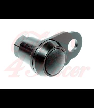 Motogadget button switch M12, black