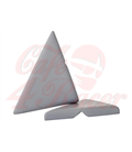 Bočné kryty pre BMW K75/K100/1100