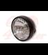 LSL 6 1/2 inch Hlavný svetlomet  Clubmen