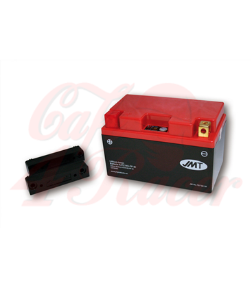 JMT Lithium-Ion battery HJTZ14S-FP with indicator