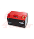 JMT Lithium-Ion battery HJTZ10S-FP with indicator