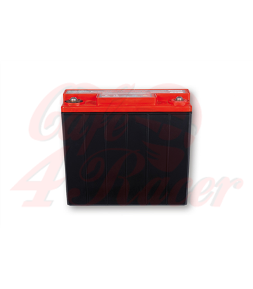 Odyssey Extreme Series battery PC680