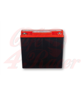 Odyssey Extreme Series battery PC535