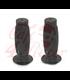 Rukoväte čierna farba CR1