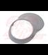 Universal BMW K75 / K100  Scrambler mask NO11