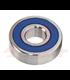 Bearing 6006 2RS, 30x55x13 mm