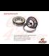 Steering bearing kit 22-1011