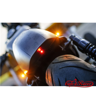 Kellermann Bullet Atto RB rear- / breakelight