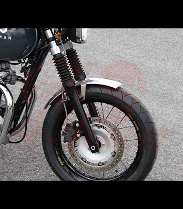 LSL hliníkový blatník pre W650, 19inch  koleso