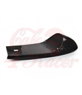 ABS  cafe racer seat  pan - type 1