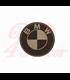 BMW K 75/100/1100/K1 TANK logo 70mm 2pcs