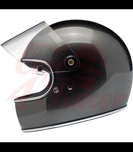 Biltwell Gringo S Helmet Bronze Metallic