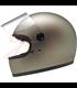 Biltwell Gringo S helma integrálna matná titanium