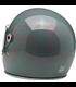 Biltwell Gringo S helma integrálna lesklá agave