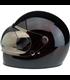 Biltwell Gringo S Hardware Kit čierny