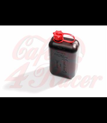 RAW CG125 XF125 benzínová nádrž